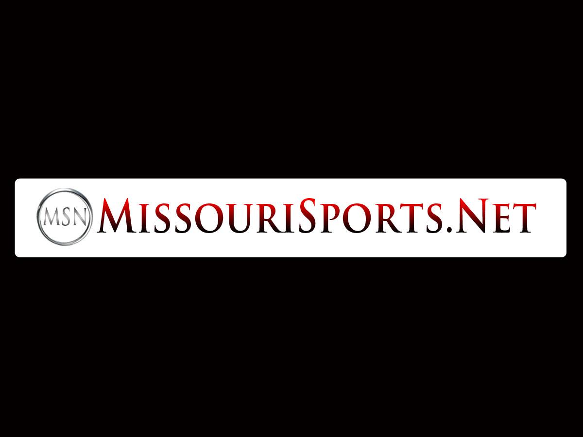 MW-MSN-Logo-Home