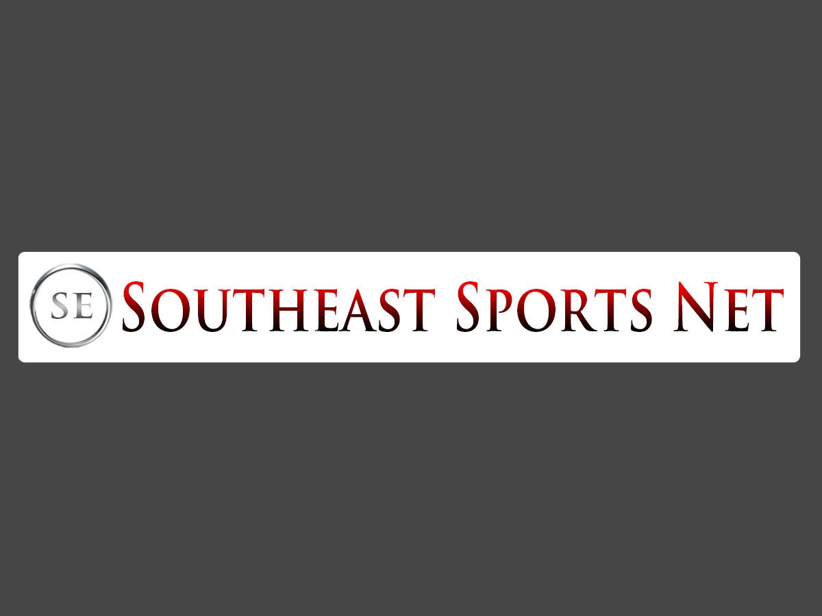 SE-Southeast-Gray-Logo-Box